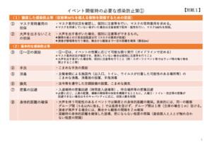 【スポーツ庁】参考資料